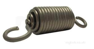 Falcon Catering -  Falcon 531880210 Door Spring