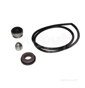 Winterhalter Commercial Catering Spares -  Winterhalter 80002670 Seal Kit 80-002-670