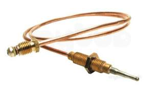 Chefquip Catering Equipment -  Chefquip Bartlett 3836-137 Thermocouple