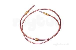 Bartlett Catering Equipment -  Chefquip Bartlett 3836-966 Thermocouple