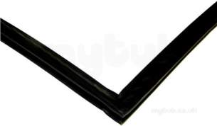 Foster Refrigeration -  Foster 01-231704-01 Door Seal 623 X747mm