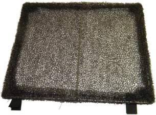 Foster Refrigeration -  Foster 00-879867-01 Filter