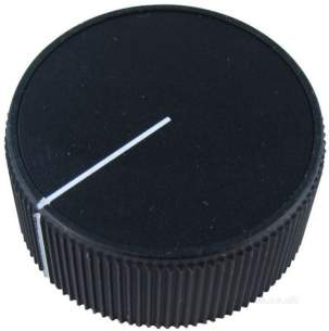 American Catering -  Prince Castle 70-042 Selector Knob
