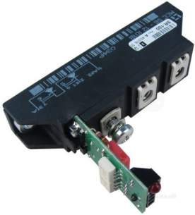 Powersoak Catering Products -  Powersoak 27928 Solid State Contactor