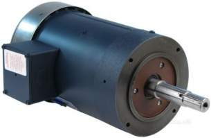 Powersoak Catering Products -  Sheffield Powersoak 27606 Motor