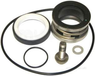 Powersoak Catering Products -  Sheffield Powersoak 28920 Seal Kit