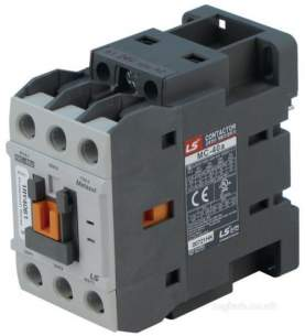 Powersoak Catering Products -  Sheffield Powersoak 27171 Contactor