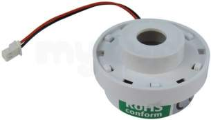 Tecline Catering Spares -  Tecline Fri-jado 9172362 Buzzer Unit