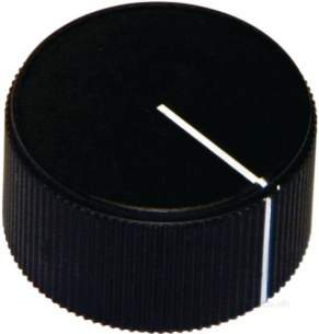 American Catering -  Prince Castle 70-043 Speed Control Knob