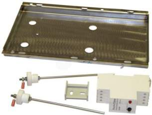 Foster Refrigeration -  Foster 16240114 Level Controller Kit