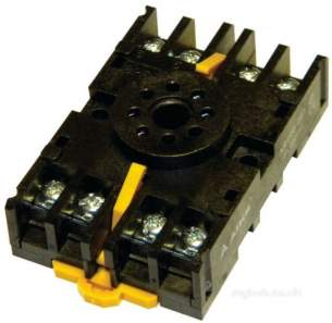Foster Refrigeration -  Foster 16240133 Level Control Switch