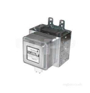 Merrychef Microwaves Ltd -  Merrychef 30m0061 Magnetron P30m0061