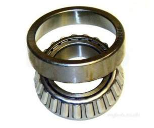 Hobart Commercial Catering Spares -  Hobart Bb-e-5-20 Bearing 32006 30 X 55x17