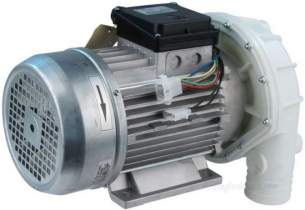 Hobart Commercial Catering Spares -  Hobart 785440-1 Wash Pump
