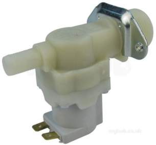 Hobart Commercial Catering Spares -  Hobart 883658-1 Solenoid