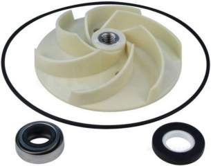 Hobart Commercial Catering Spares -  Hobart 785440-10 Wash Pump Seal Kit