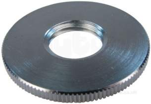 Hobart Commercial Catering Spares -  Hobart 01-240205-1 Retaining Nut