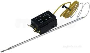 Hobart Commercial Catering Spares -  Hobart 886638 Temp Probe Service Kit