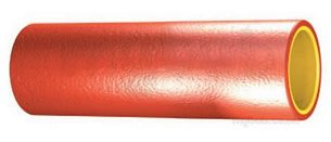 Ensign Soil -  Saint Gobain 100mm X 3m Soil Pipe Ep000