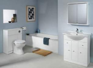 Roper Rhodes Basins -  Roper Rhodes Aspen/h3o/evo 450mm Basin White