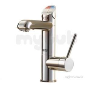 Zip Hydrotap -  Zip Hydrotap Bc160/125 Plus Av All In One