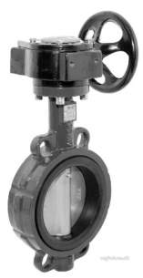 Belimo Automation Uk Ltd -  Belimo A6200s 2 Way Mso Valve Dn200 Kv-2900