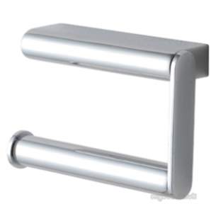 Ideal Standard Concept Accessories -  Ideal Standard Concept N1314aa Toilet Tissue Holder Cp