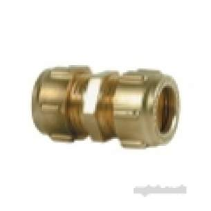Ibp Conex Cuprofit Push Fit Fittings -  Ibp Conex Ibp Pushfit Stop End 22mm