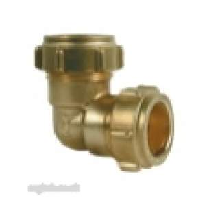 Ibp Conex Compression Fittings -  Ibp Conex Conex 401 35mm Elbow Jj-1020401