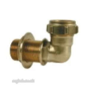 Ibp Conex Compression Fittings -  Conex 402pcb 15mm Elbow Cxmi Extd 38mm