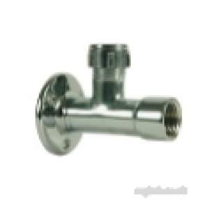 Ibp Conex Compression Fittings -  Conex 403we 15mm X 1/2 Inch Fi Ext Elbow