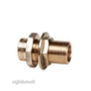 Ibp General Range Conex End Feed Fitting -  Ibp 750b 54mm Tank Connector Long