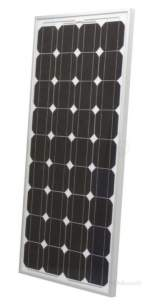 Grant Pv Packs -  Grant Pv 111kw On Roof Portrait Pack
