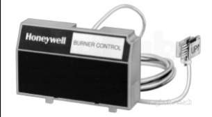 Honeywell Control Systems -  Honeywell 221818a Extention Cable Assembly