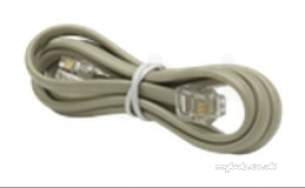 Honeywell Smartfit Controls -  Honeywell 1 Metre Smartfit Ext Cable Sec01m