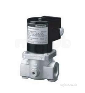 Honeywell Commercial Valves -  Honeywell Ve 4015a 1005 1/2 Inch Bsp G S O Valve
