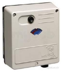 Honeywell Commercial HVAC Controls -  Honeywell Vmm20 Actuator 20v
