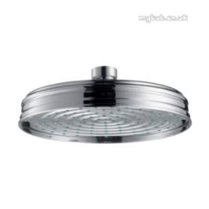 Hansgrohe Axor Products -  Axor Carlton Overhead Shower Ch 28487000