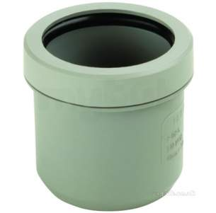 Hunter Plastics Above Ground -  Hunter 50mm X 40mm Reducer P205-g