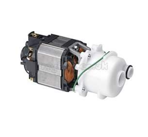 Mira Commercial and Domestic Spares -  Mira 209.71 Pump Assembly