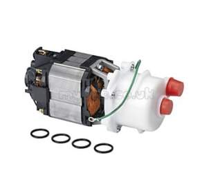 Mira Commercial and Domestic Spares -  Mira 211.60 Pump Assembly