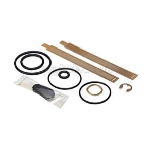 Mira Commercial and Domestic Spares -  Mira 935.01 Service Pack-thermoscopic