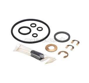 Mira Commercial and Domestic Spares -  Mira 8 935.16 Washer Pack 4.935.16