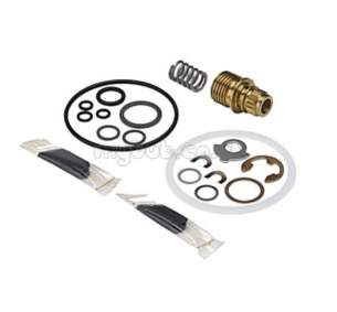 Mira Commercial and Domestic Spares -  Mira 88 936.12 Washer Pack 4.936.12