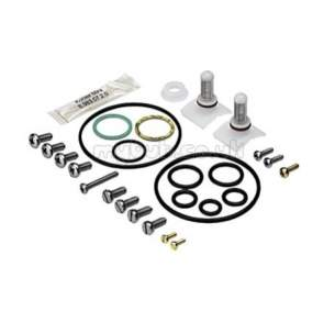 Mira Commercial and Domestic Spares -  Mira 936.22 Combiforce 415 Service Pack