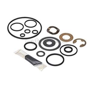 Mira Commercial and Domestic Spares -  Mira 723 936.59 Service Pack 4.936.59
