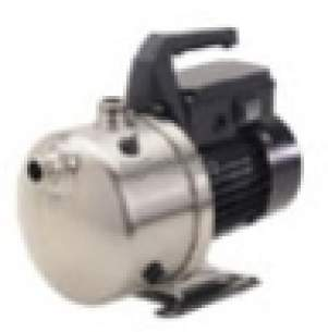 Grundfos Jp and Jq Jet Pumps -  Grundfos Jp 5 Jet Pump 380/415v 3ph 46530011