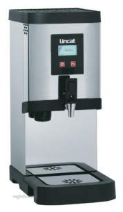 Lincat Appliances -  Lincat Eb3f Filterflow Auto-fill Boiler