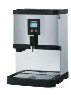 Lincat Appliances -  Lincat Eb6f Filterflow Auto-fill Boiler