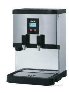 Lincat Appliances -  Lincat Eb6tf Filterflow Auto-fill Boiler